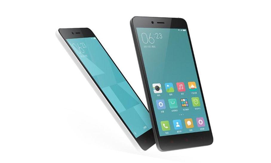Xiaomi Redmi Note 2 Prime Seputar Dunia Ponsel Dan HP