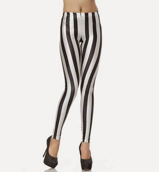 http://www.stylemoi.nu/black-stripe-leggings.html