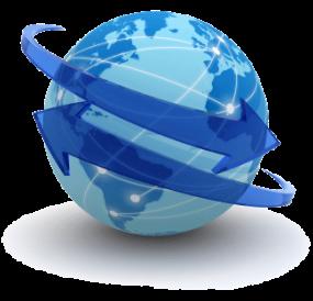 Ebook Acortando la Web, cómo usar los acortadores de URL´s