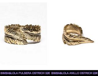 Bimba-Lola-Brazaletes3-Verano2012