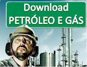 Download Petróleo e Gás