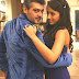 Mankatha Shooting Spot Unseen Ajith and Trisha