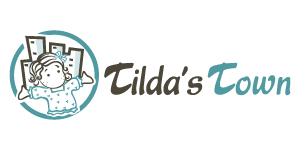 Tilda&#39;s Town