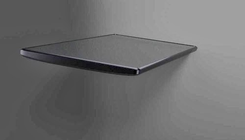Lenovo, Nexus 6