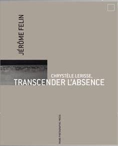 COUP DE COEUR: Chrystèle Lerisse