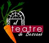 http://www.teatrebescano.cat/visita360.php