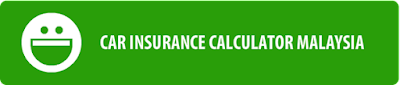 car insurance calculator malaysia