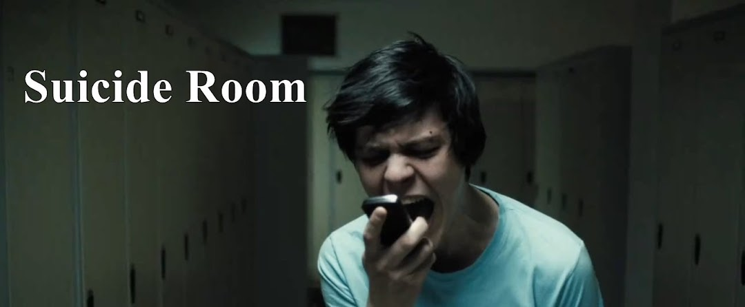 Suicide Room Brasil 004