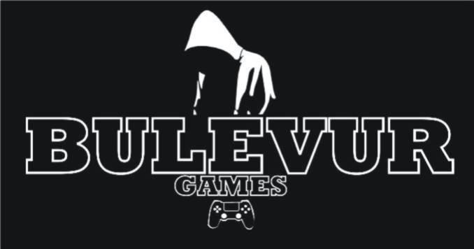 Bulevur Games