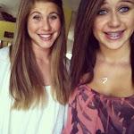 My Best Friend, My Sister ♥
