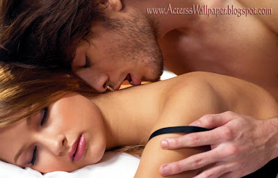 Hot Couple Kissing HD Wallpapers 2014 Couple Kiss Love Wallpapers