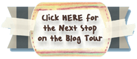 http://judystamps.blogspot.com/2014/08/tour-de-freaks-blog-tour-brought-to-you.html