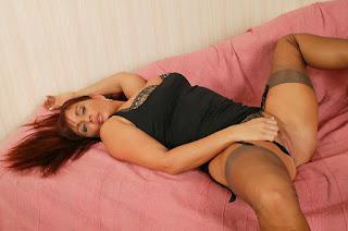 赤裸的黑发 - sexygirl-Dodger_Nylons_Tanned_Slut_DD0S0018-790715.jpg