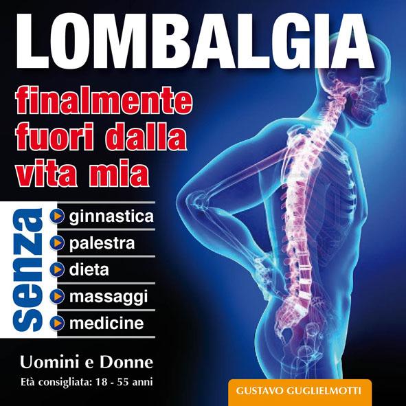 Lombalgia