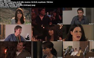 Slightly Single in L.A. (2013) 720p BluRay x264-LCHD SSLA_s