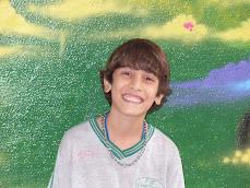 Gustavo 2011