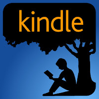 Amazon e o Kindle Paperwhite