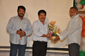 Adi's Garam movie first look launch-thumbnail-10