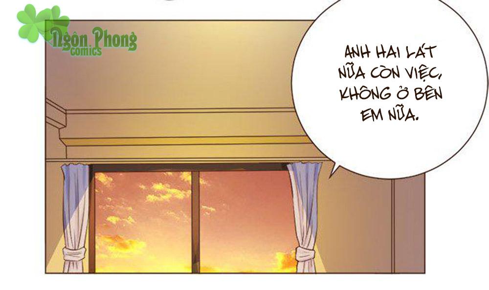 Ma Vương Luyến Ái Chỉ Nam Chap 39 - Next Chap 40