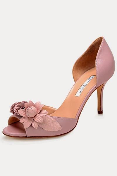 Oscardelarenta-elblogdepatricia-zapatos-rosa-shoe-calzado-scarpe-calzature