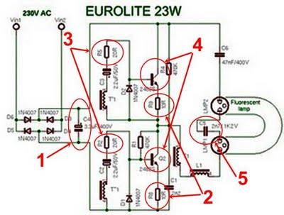Image Result For Pengganti Transistor Mje