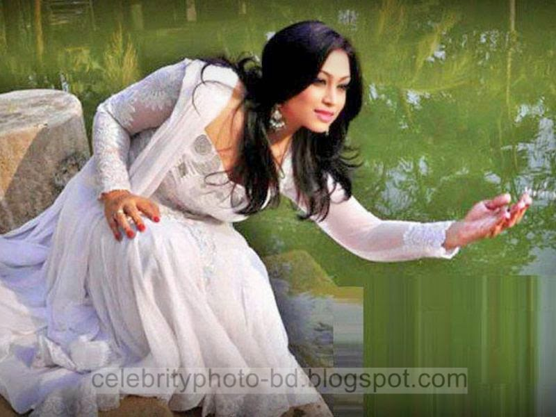 Bangladeshi+Hot+Model+Popy's+Exclusive+Latest+Unseen+Photos+Gallery+2014 2015015