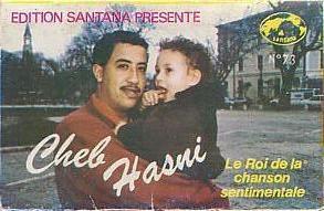 Cheb Hasni-Tal Ghiabek