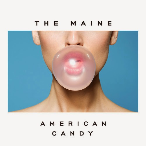 american-candy-the-maine
