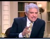 برنامج العاشرة مساءاً وائل الإبراشى - -  حلقة الإثنين 6-7-2015