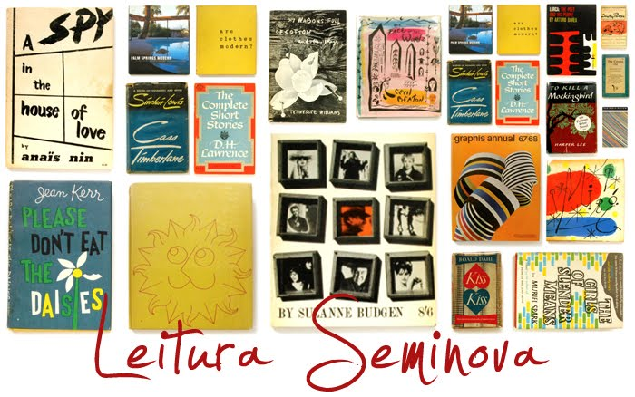 Leitura Seminova