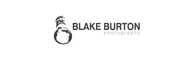 Blake Burton Photography