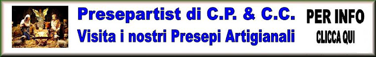 PRESEPARTIST di C.P. & C.C.