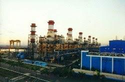 lowongan kerja indonesia power 2014