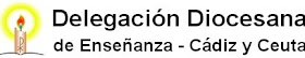 Delegación D. Enseñanza Cádiz y Ceuta