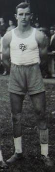 Herbert Appel