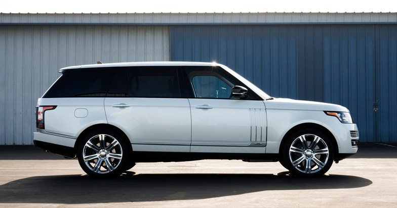 large luxury suv sales in america november 2013 ytd good car bad car. Black Bedroom Furniture Sets. Home Design Ideas