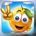 Cover Orange 2 App iTunes App Icon Logo By FDG Entertainment - FreeApps.ws