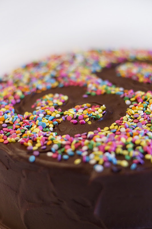 30th+birthday+cakes+for+men
