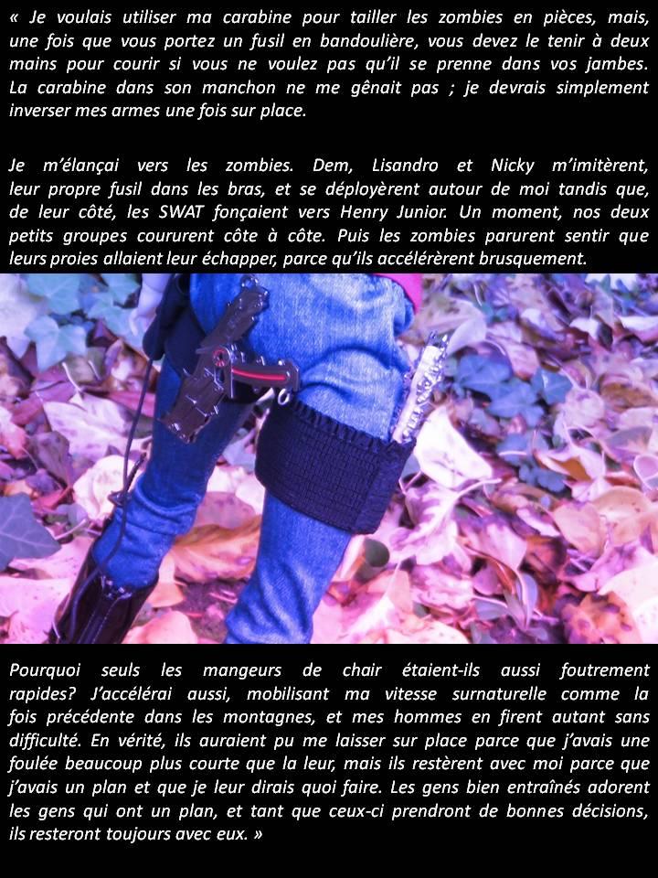 AB Story, Cirque:T24 ep7 p 51/E8 p 52/+E9 p 52 - Page 50 Diapositive217
