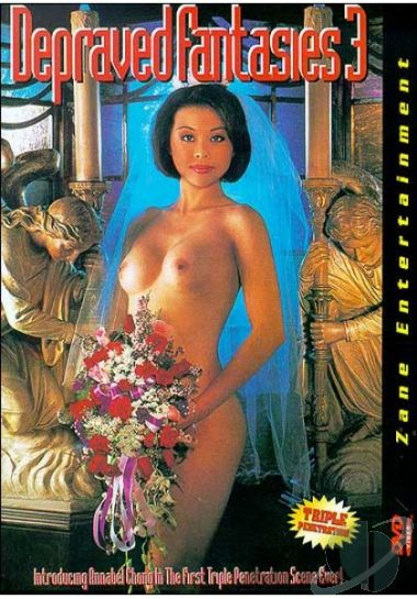 Japan bukkake films