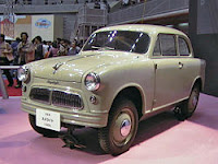 Suzuki_Suzulight