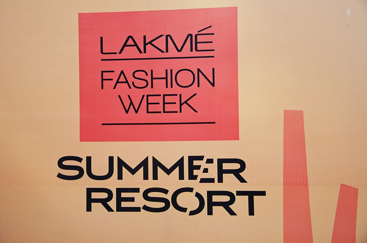"Lakmé Fashion Week (LFW) is jointly organized by Lakmé, the No.1 cosmetics and beauty services brand in India and IMG Reliance, the global leader in sports and entertainment event marketing and management. LFW has been conceived and created with a vision to ""Redefine the future of fashion and Integrate India into the global fashion world"". LFW is organized twice every year. Lakmé Fashion Week Summer/Resort 2014 will be held from March 12 to March 16 Grand Hyatt Hotel, Mumbai. For further information log on to http://www.Lakméfashionweek.co.in"