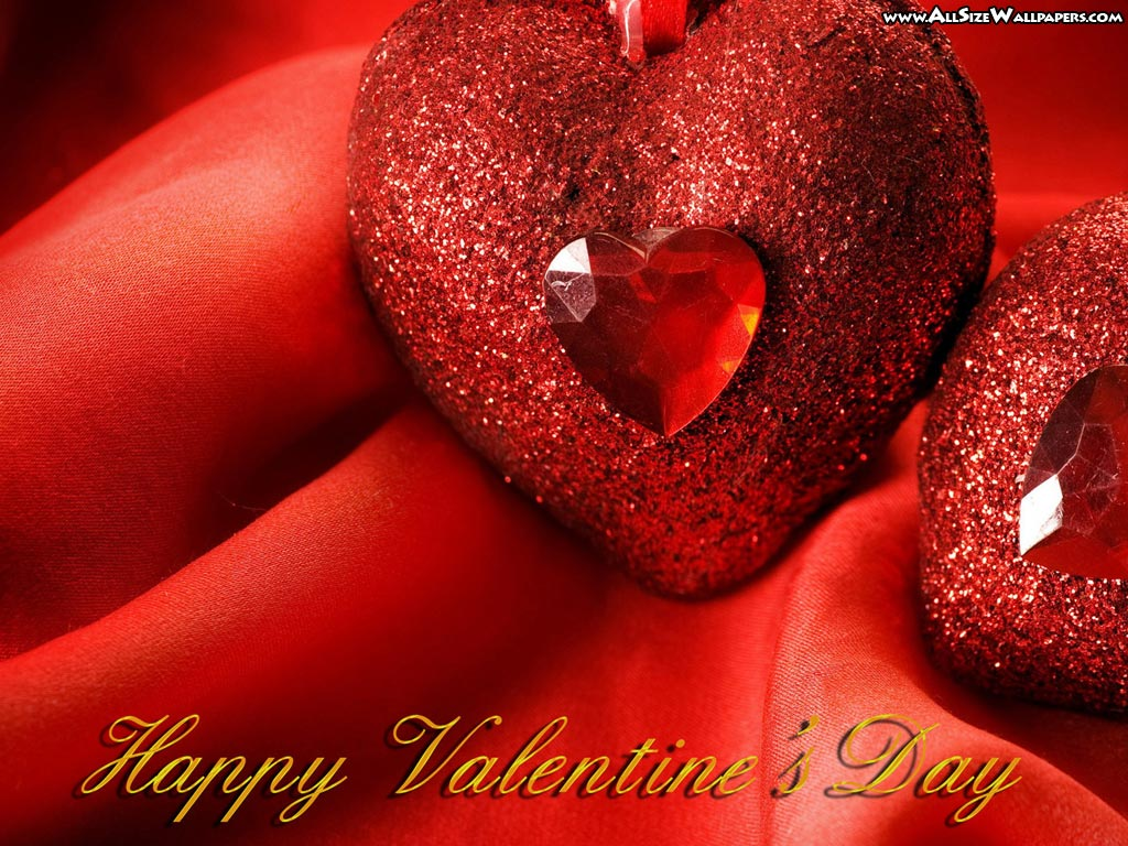 valentines+day+hearts+%252811%2529