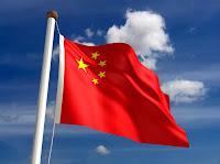 PM China: China tetap Negara Berkembang
