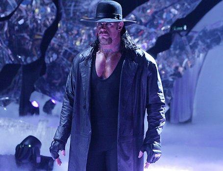 wallpaper of undertaker. undertaker wallpaper.