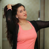 Barbie Handa Latest Stills 59