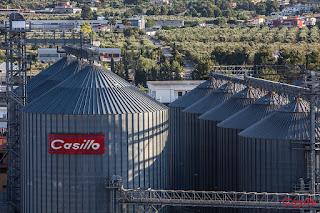 Gli ottimi risultati di Casillo Group
