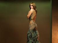 Mandy Moore Wallpapers