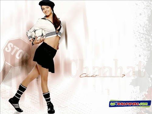 sexy soccer wallpaper