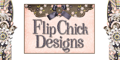 FlipChick Designs